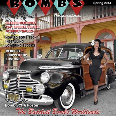 issue_2_spring_2014